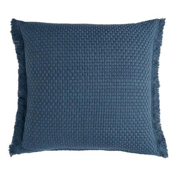 Rigour Cushion