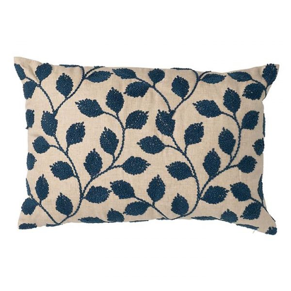 Rimini Cushion