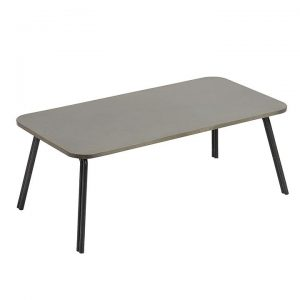 Rogelio Outdoor Coffee Table