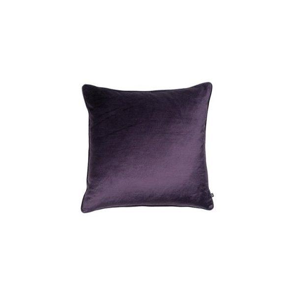 Roma Thistle Cushion