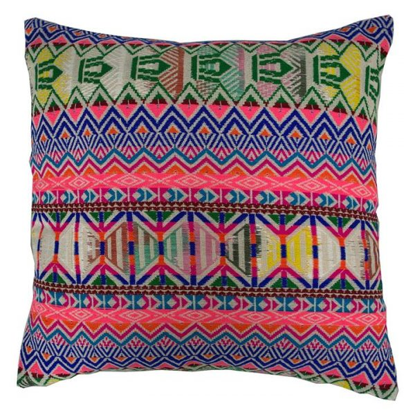Sabira Cushion