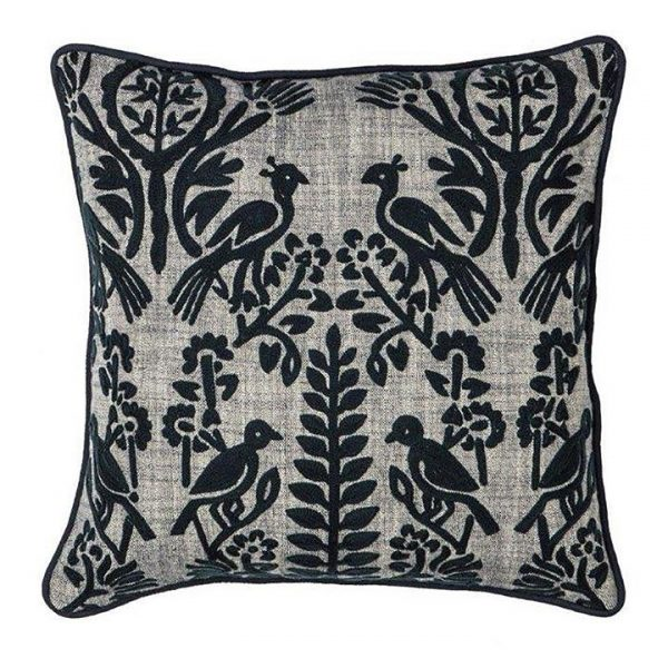 Sanctuary Cushion