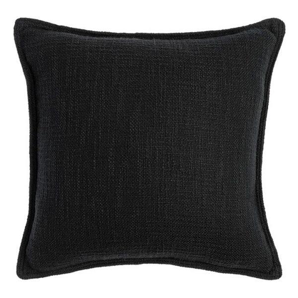 Santo Cushion