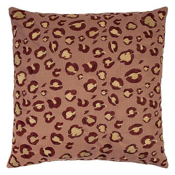 Savanna Cushion