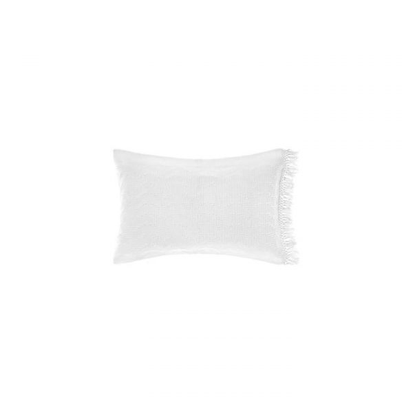 Shani Pillow Sham (Set of 2)