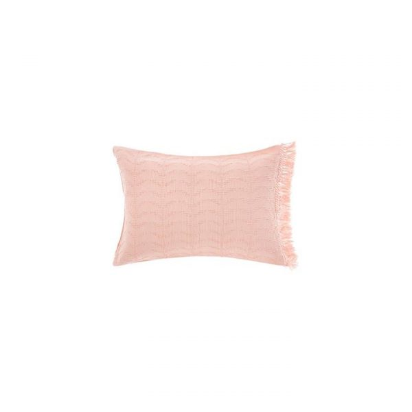 Shani Pillow Sham (Set of 2)