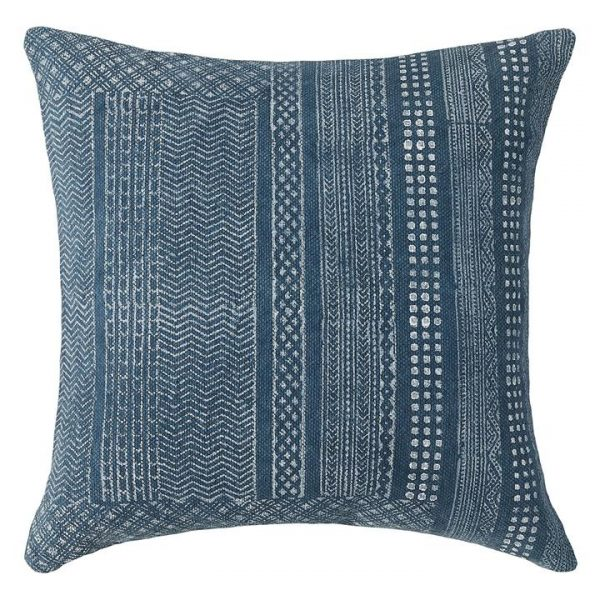 Shimla Cushion