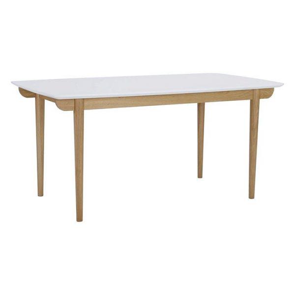 Sokia Dining Table