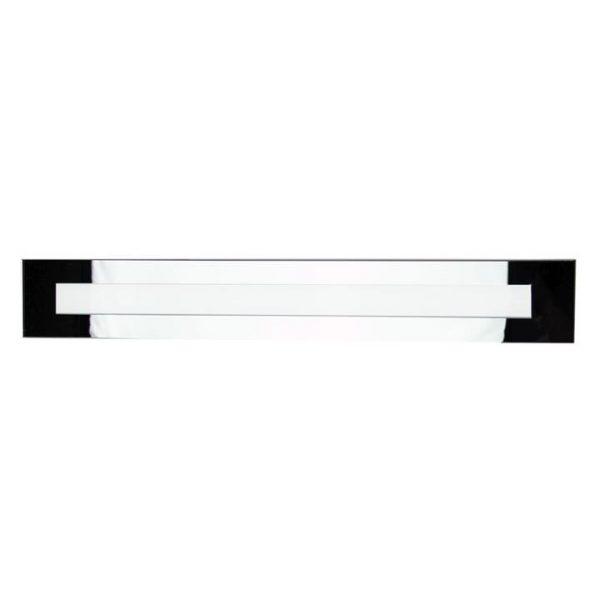 Solus IP44 Indoor / Outdoor LED Vanity Light, 64cm