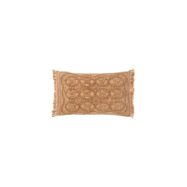 Somers Cotton Pillow Sham (Set of 2)