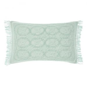 Somers Pillow Sham (Set of 2)