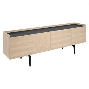 Stenmark Sideboard