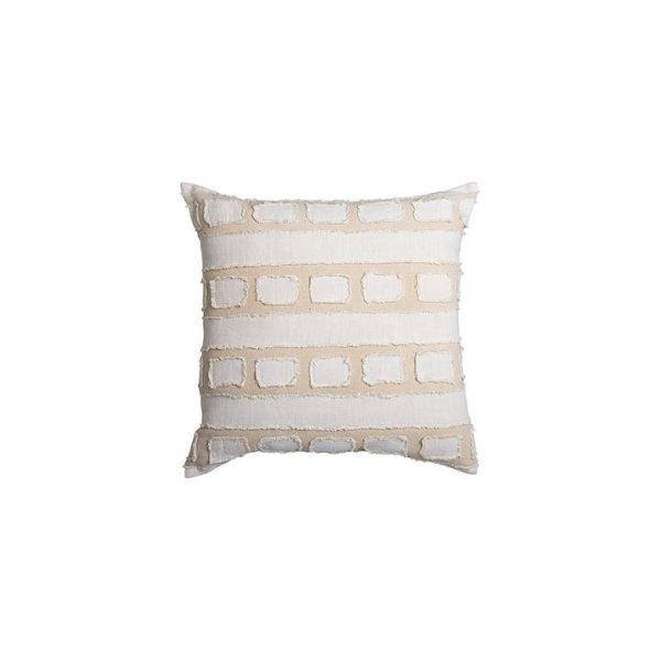 Tandall Cushion