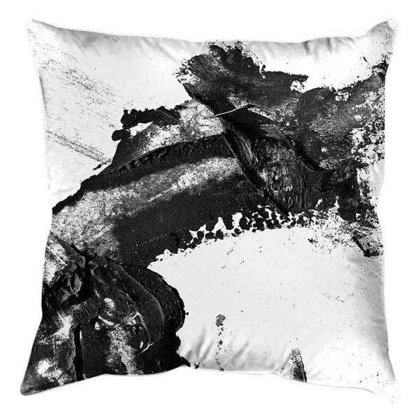 Temporary Reality Cushion