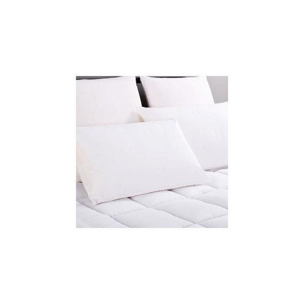 Tencel Pillow (Set of 2)