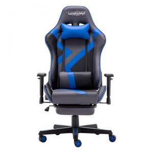 The Flash Office Gaming Chair