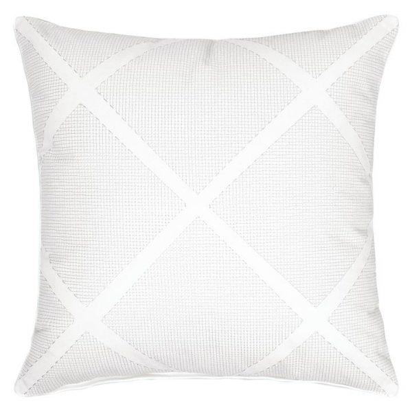 Tonic Cushion