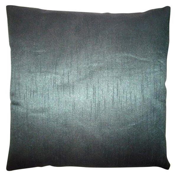 Tristis Silk Cushion