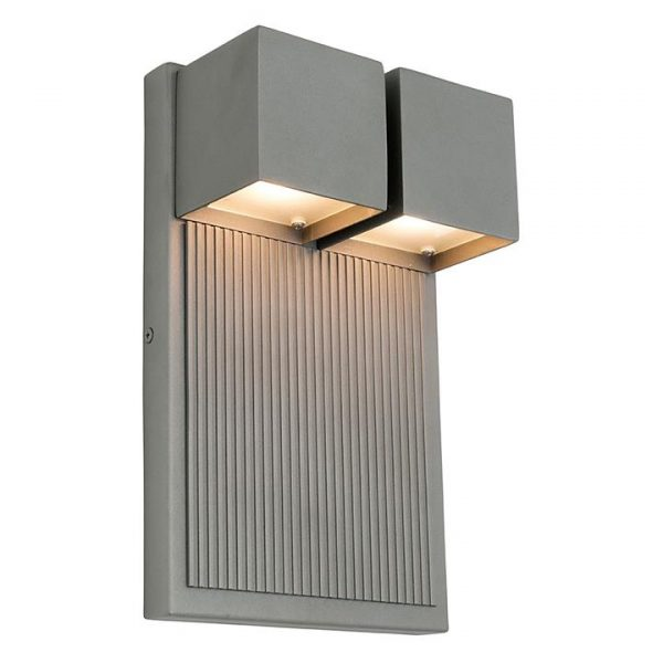 Tucson Outdoor Wall Light