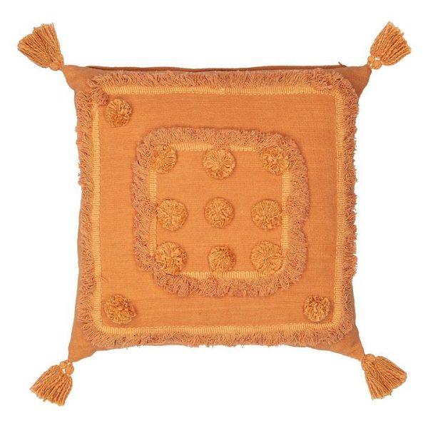 Tulare Cushion