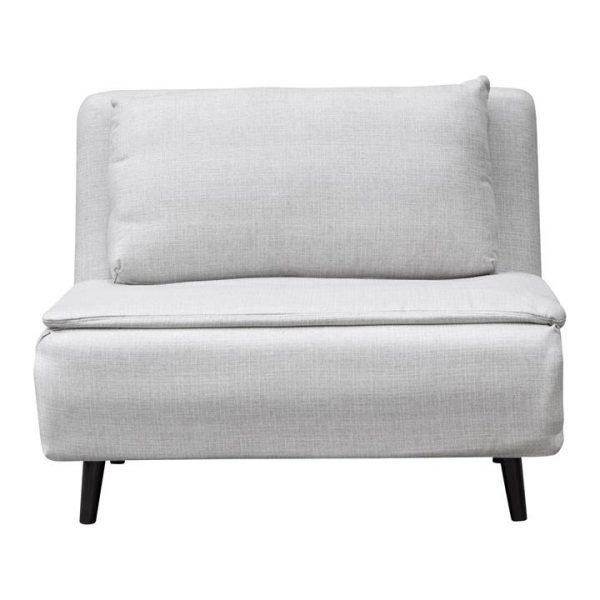 Tusko Fabric Sofa Bed