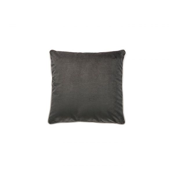 Valyrie Velvet Cushion