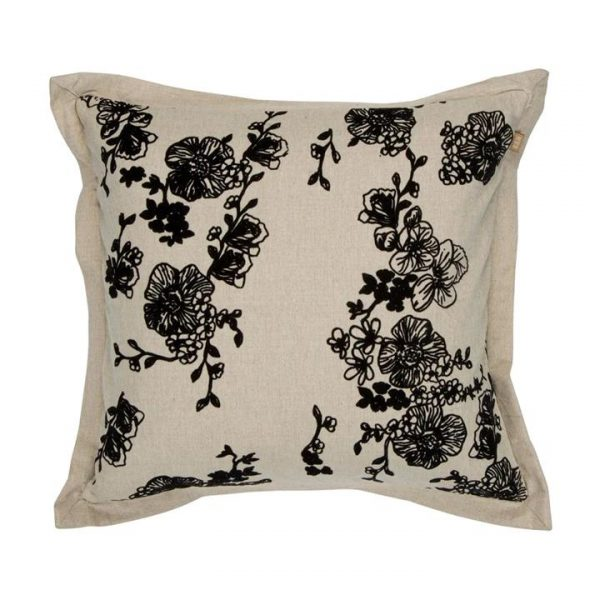 Velaux Printed Scatter Cushion