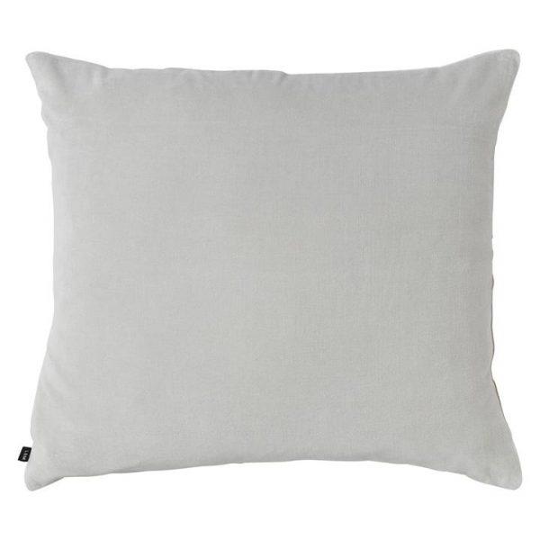 Velvet Midi Cushion