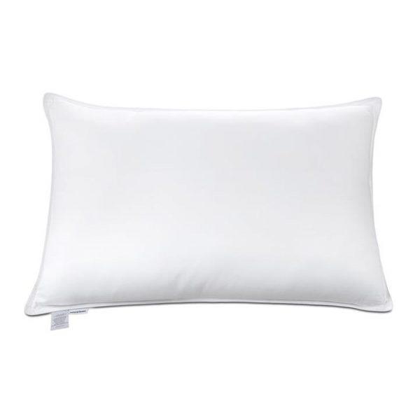 Verdie Ingeo Standard Pillow