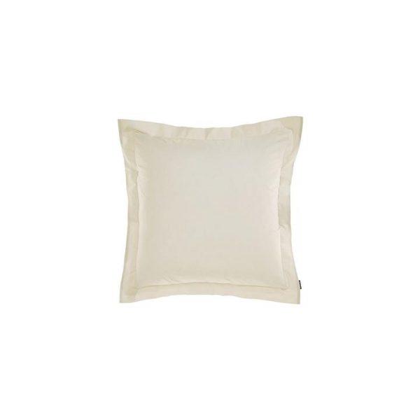 Vienna Linen European Pillow Case