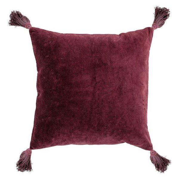 Villars Cushion