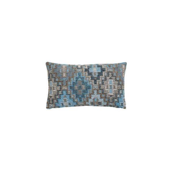 Vita Fabric Cushion