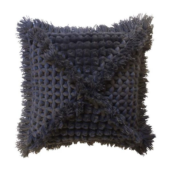 Vovo Square Cushion
