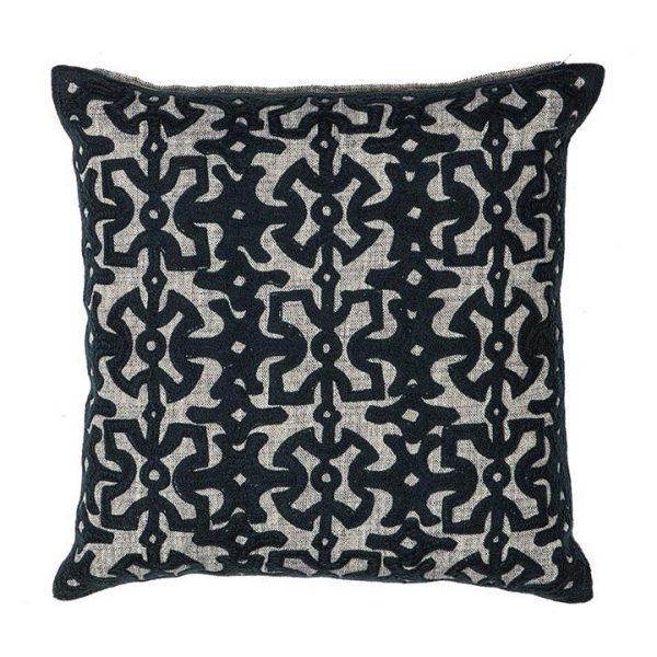 Westly Cushion