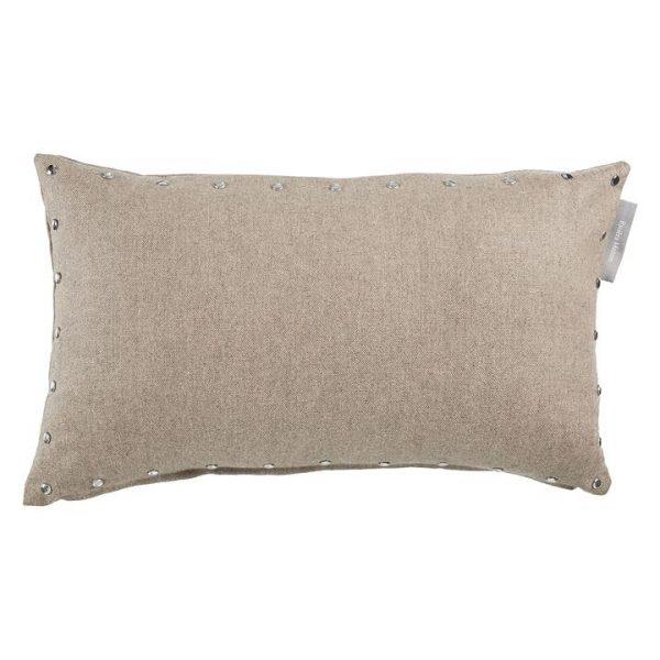 Westwood Breakfast Cushion