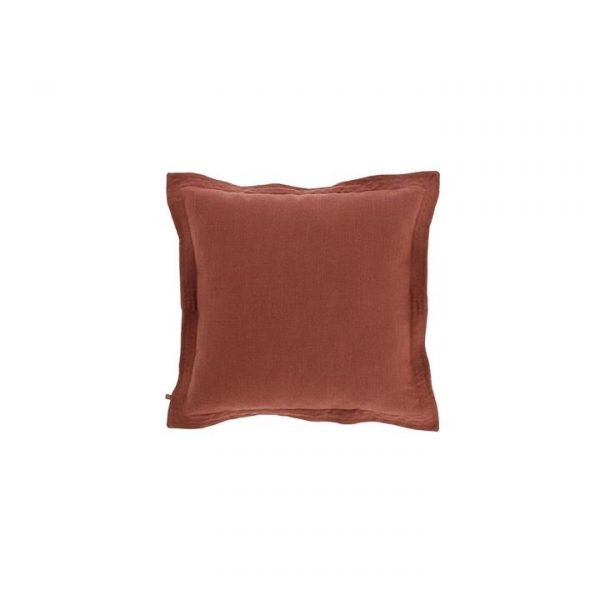 Whitman Linen Blend Cushion