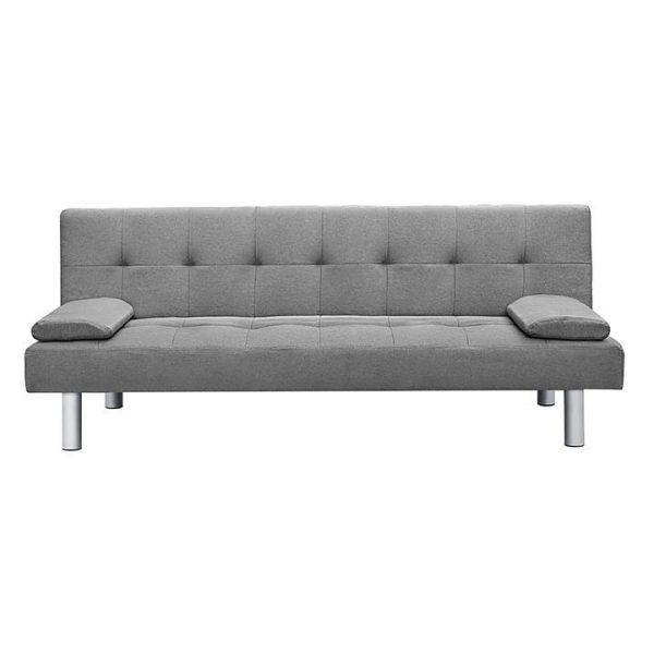 Winchenta 3 Seater Sofa Bed