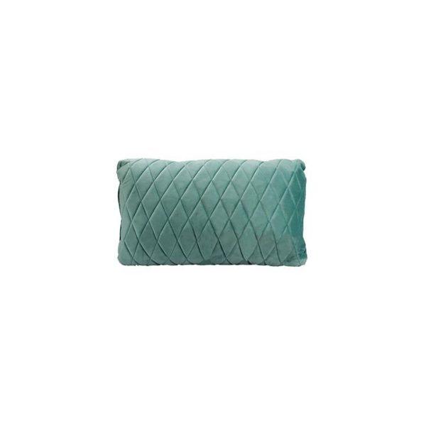 Wynna Velvet Breakfast Cushion