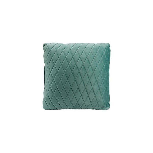 Wynna Velvet Cushion