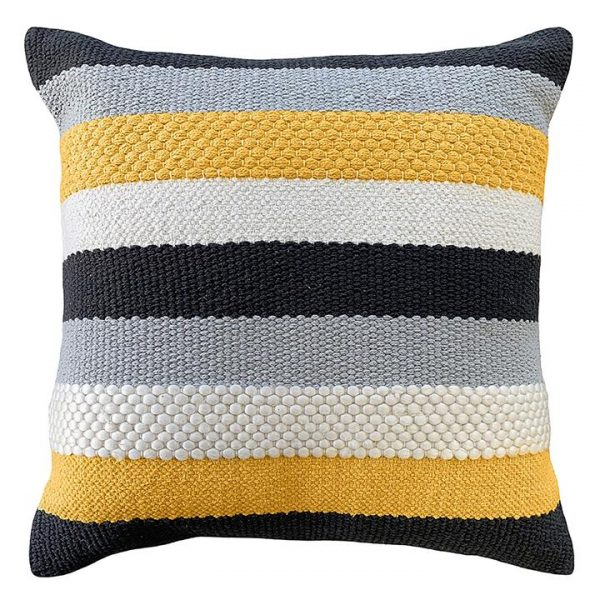 Zuri Cushion