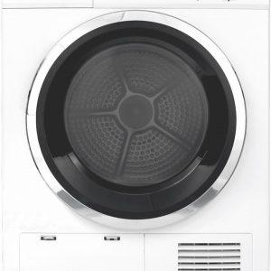 7kg Heat Pump Dryer