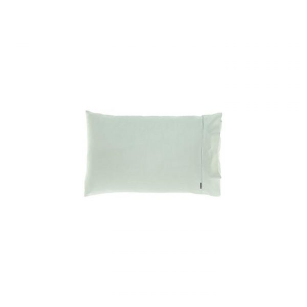 Augusta 500TC Cotton Standard Pillow Case