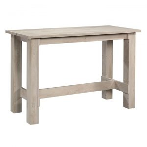 Boone Mountain Counter-Height Dining Table