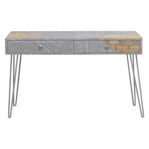 Brikcon Console Table