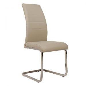 Cahaya Velvet Dining Chair (Set of 2)