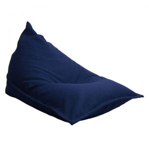 Gigi Outdoor Bean Bag Cover