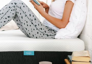 HOW GOOD ARE BOX MATTRESSES REALLY? – HUGO SLEEP REVIEW