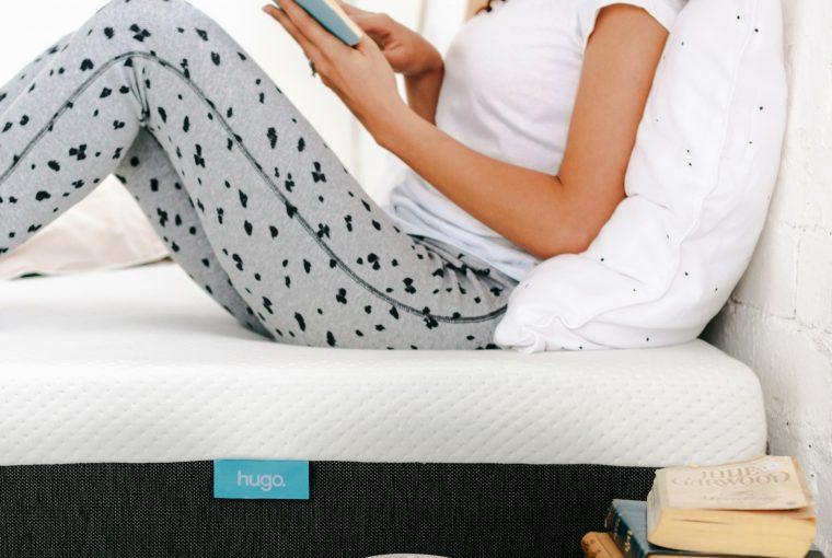 HOW GOOD ARE BOX MATTRESSES REALLY? – HUGO SLEEP REVIEW
