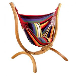 Liys Hammock Chair