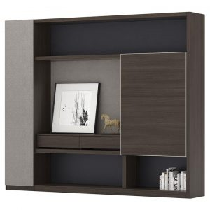 Manas Display Cabinet